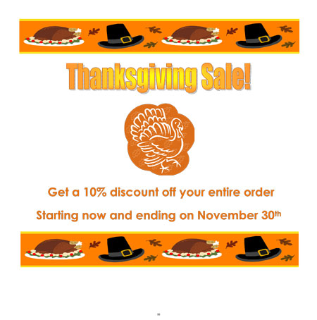 bbbbthanksgiving-sale-02.jpg