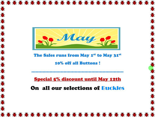 the-may-sale-1.jpg